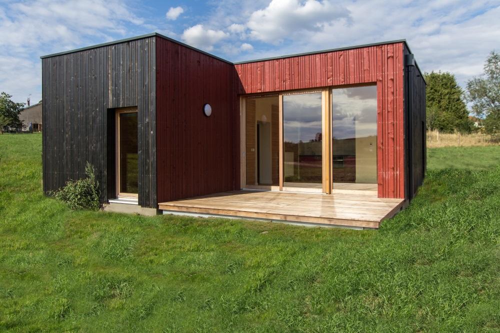 Woodies-gite-Xertigny-Rechentreux-Xmont-01