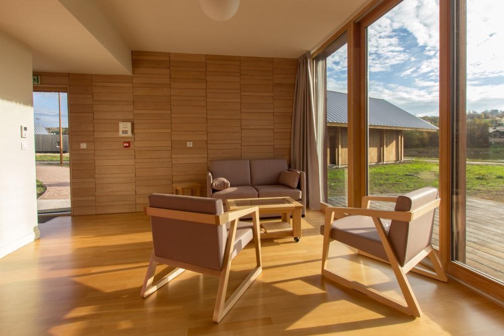 Woodies-gite-Xertigny-Rechentreux-Xmont-02