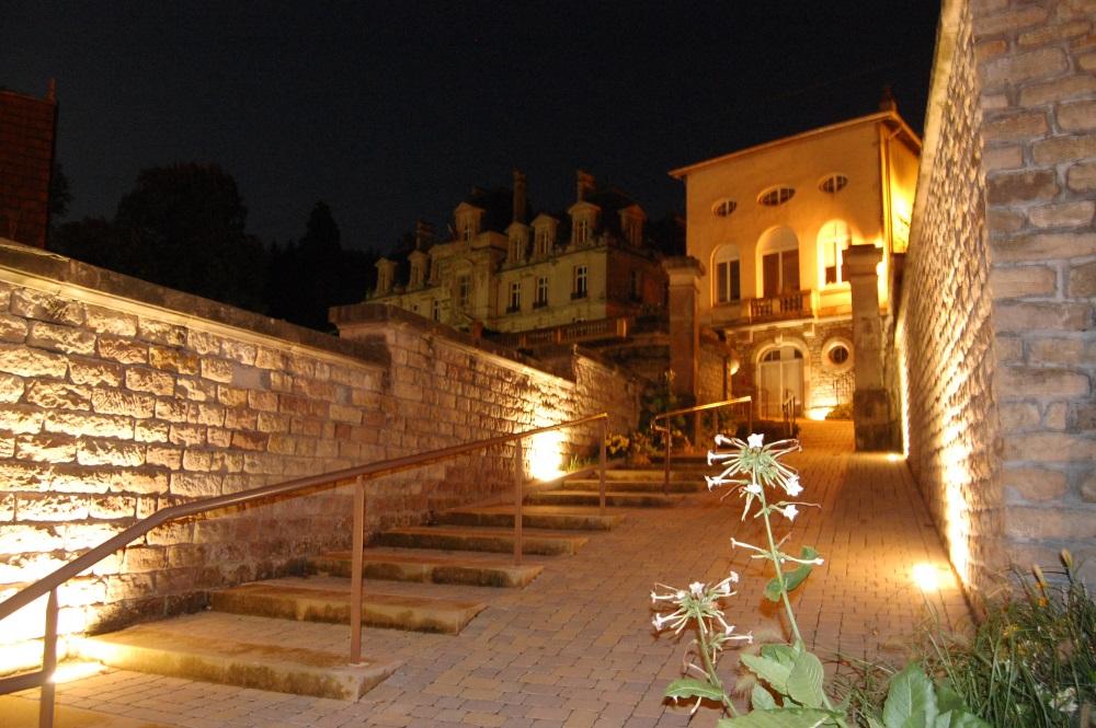 Xertigny-de-nuit