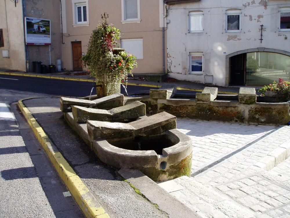gestion-des-fontaines-1