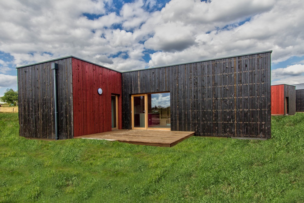 Woodies-Gite-Xertigny-Pergis-Rochre-01