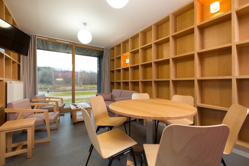 Woodies-Gite-Xertigny-Pergis-Rochre-06