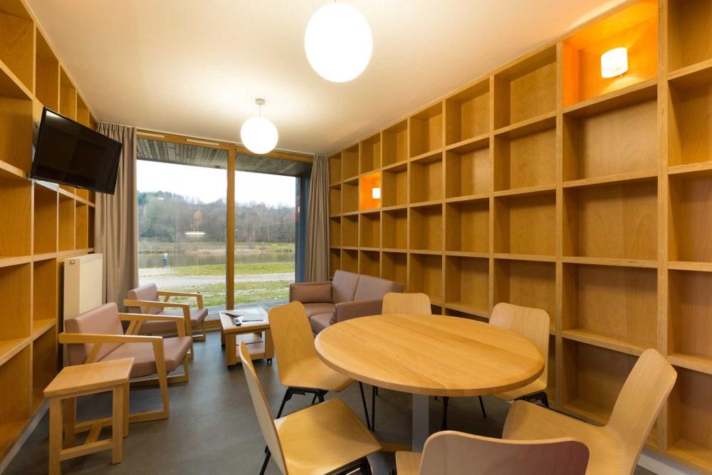Woodies-Gite-Xertigny-Pergis-Rochre-09