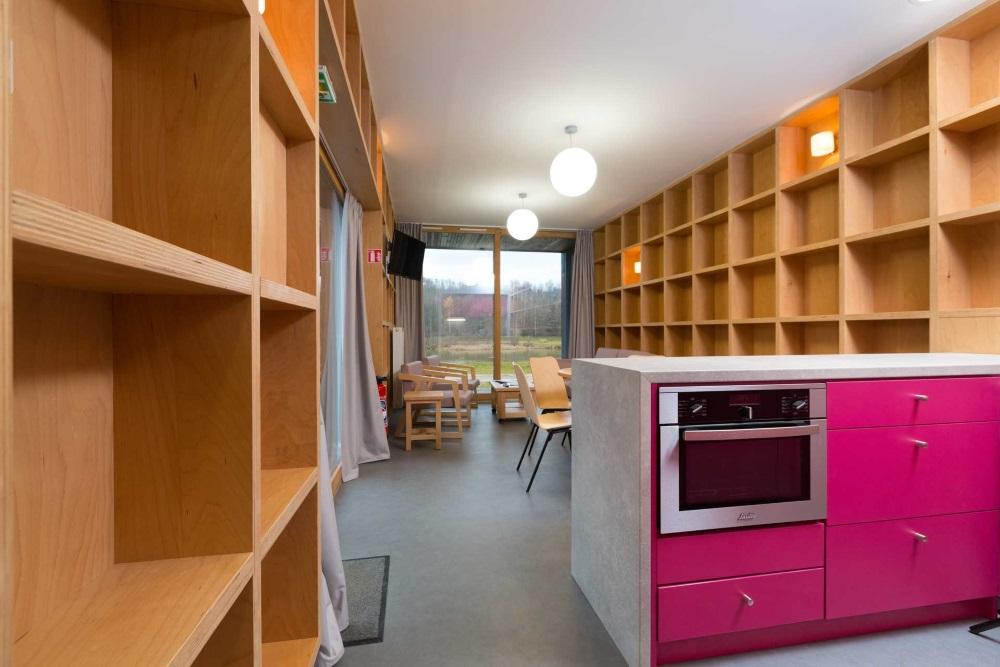 Woodies-Gite-Xertigny-Pergis-Rochre-10