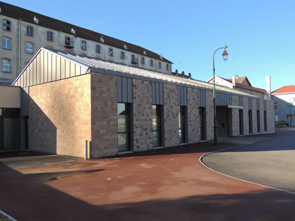 woodies-xertigny-maison-de-sante